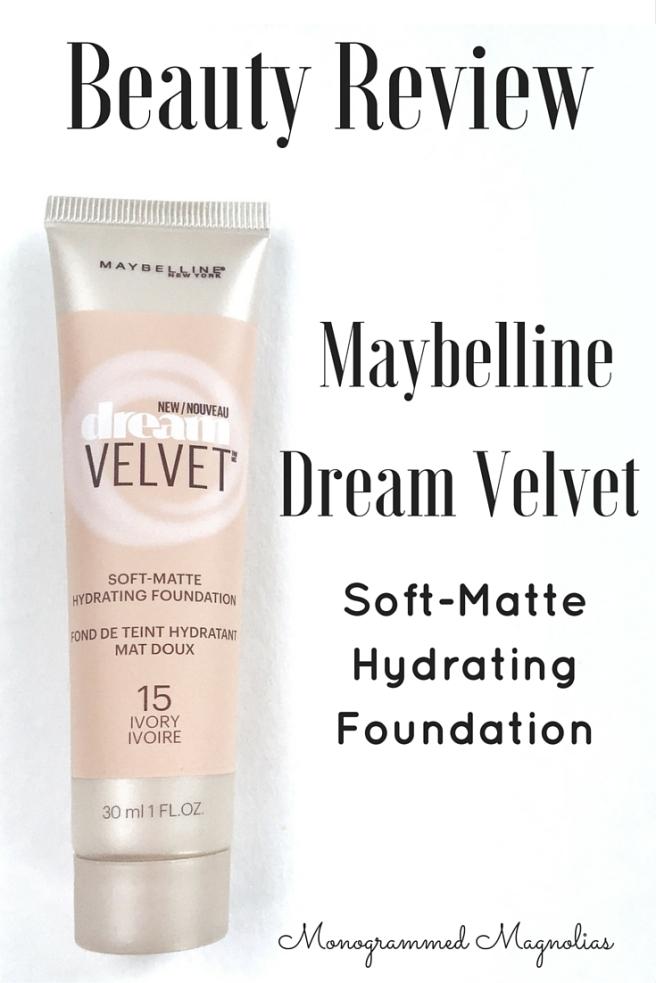 Beauty_Review_Maybelline_Dream_Velvet_Foundation