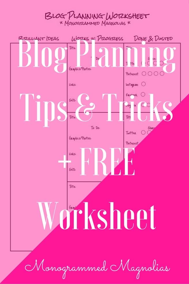 Blog_Planning_Tips_Tricks_FREE_Worksheet (1)