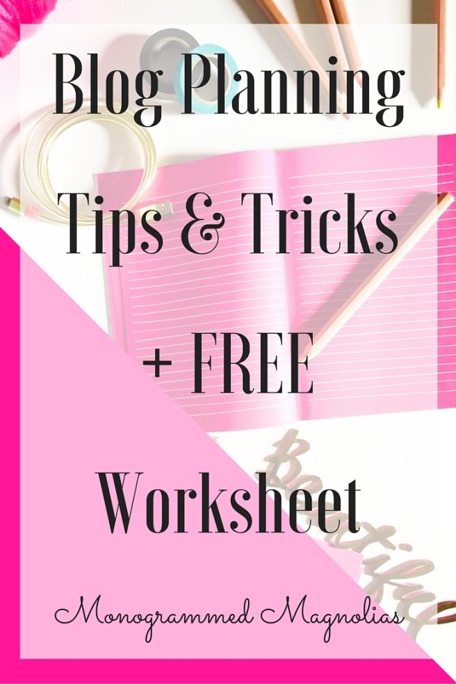 Blog_Planning_Tips_Tricks_FREE_Worksheet1