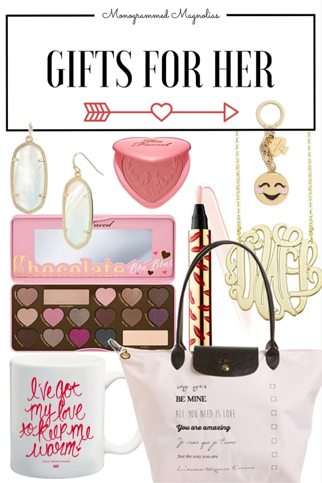 Valentines_Day_Gifts_For_Her_Guide2